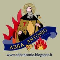 Blog Abba Antonio