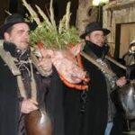 Campanacci San Mauro Forte