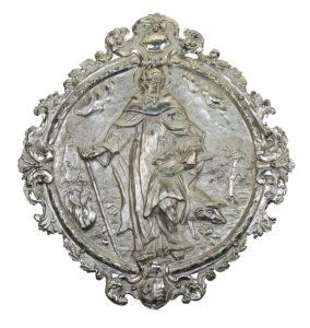 Sant'Antonio Abate a Pedara